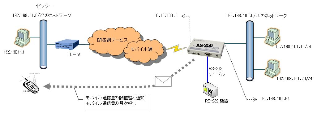 WS000020