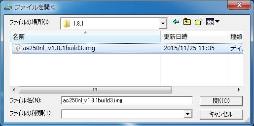 tcp_downloader_2