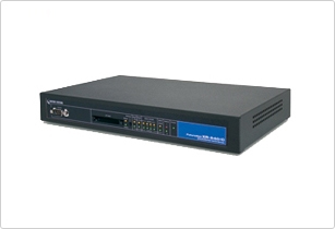 FutureNet XR-540/C
