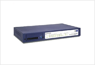 FutureNet XR-640/CD-L2